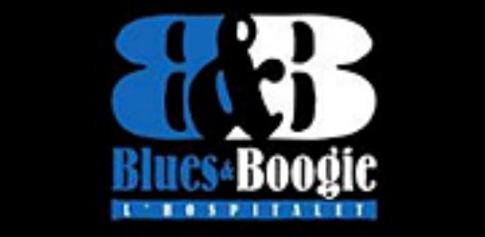 Blues & Boogie L'Hospitalet